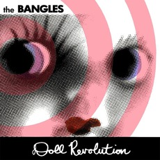 Doll Revolution by Bangles