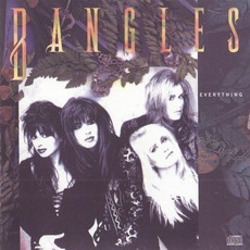 Everything by Bangles