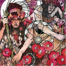 Red Album mp3 Album by Baroness