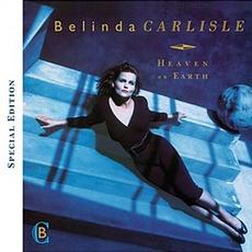 Heaven On Earth (Special Edition) mp3 Album by Belinda Carlisle