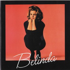 Belinda (Re-Issue) mp3 Album by Belinda Carlisle