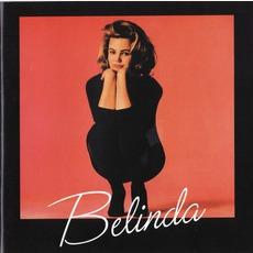 Belinda (Re-Issue)