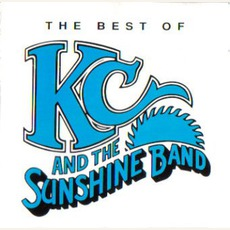 The Best Of KC And The Sunshine Band mp3 Artist Compilation by KC And The Sunshine Band