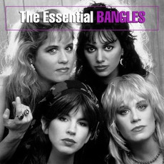 The Essential Bangles mp3 Artist Compilation by Bangles