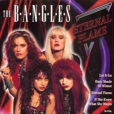 Eternal Flame by Bangles
