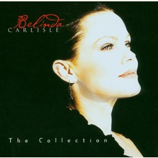 The Collection mp3 Artist Compilation by Belinda Carlisle