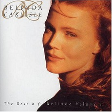 The Best Of Belinda, Volume 1 mp3 Artist Compilation by Belinda Carlisle