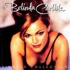 Singles Collection mp3 Artist Compilation by Belinda Carlisle