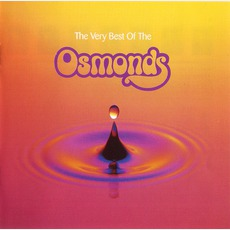 The Very Best Of The Osmonds mp3 Compilation by Various Artists
