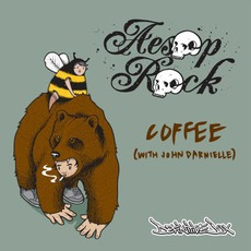 Coffee mp3 Single by Aesop Rock