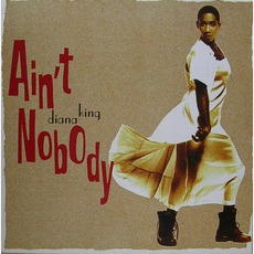 Ain't Nobody mp3 Single by Diana King