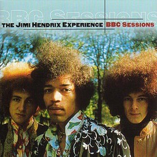 BBC Sessions (Remastered) mp3 Artist Compilation by The Jimi Hendrix Experience
