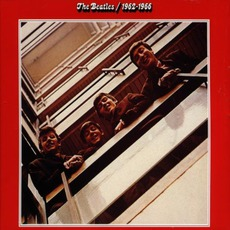 1962–1966 (Remastered) mp3 Artist Compilation by The Beatles