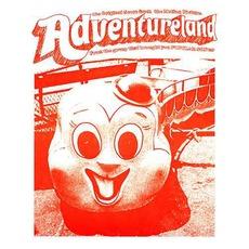 The Original Score From The Motion Picture Adventureland by Yo La Tengo