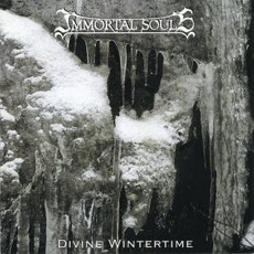 Divine Wintertime / Through The Woods, Towards The Dawn