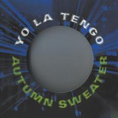 Autumn Sweater Remixes by Yo La Tengo