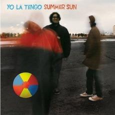 Summer Sun by Yo La Tengo