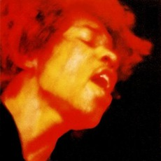 Electric Ladyland (Remastered) mp3 Album by The Jimi Hendrix Experience