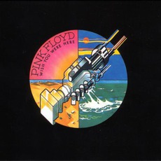 Wish You Were Here (Experience Edition) mp3 Album by Pink Floyd