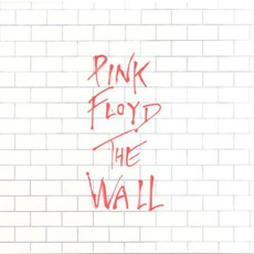 The Wall (Experience Edition) mp3 Album by Pink Floyd