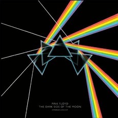 The Dark Side Of The Moon (Experience Edition) mp3 Album by Pink Floyd