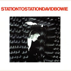Station To Station (Special Edition) by David Bowie