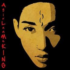 AgirLnaMeKING mp3 Album by Diana King
