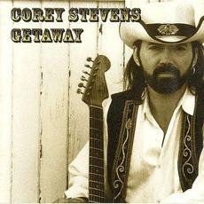Getaway mp3 Album by Corey Stevens