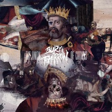 The Union Of Crowns mp3 Album by Bury Tomorrow