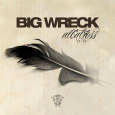 Albatross mp3 Album by Big Wreck