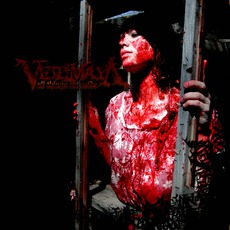 All Things Set Aside mp3 Album by Veil Of Maya