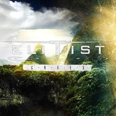Caves mp3 Album by Elitist