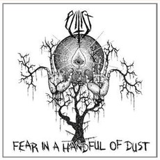 Fear In A Handful Of Dust mp3 Album by Elitist