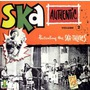 Ska Authentic, Volume 2 (Re-Issue)