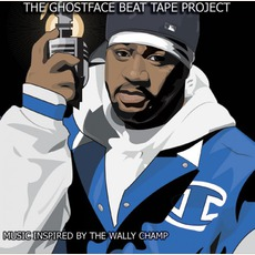 The Ghostface Beat Tape