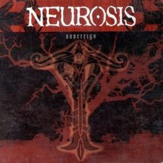 Sovereign mp3 Album by Neurosis