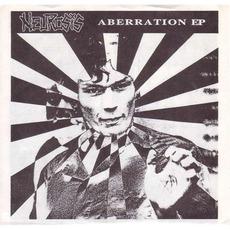 Aberration mp3 Album by Neurosis