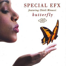 Butterfly mp3 Album by Special EFX