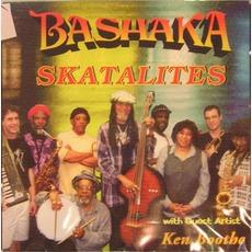 Bashaka