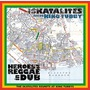 Heroes Of Reggae In Dub