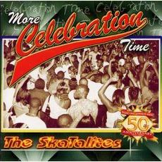 More Celebration Time