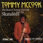 The Best Of Tommy McCook And The Skatalites