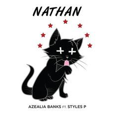Nathan mp3 Single by Azealia Banks