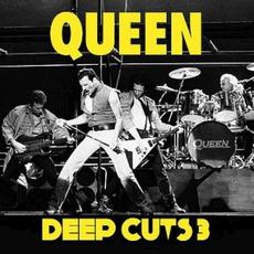 Deep Cuts, Volume 3 (1984-1995)