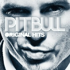 Original Hits mp3 Artist Compilation by Pitbull