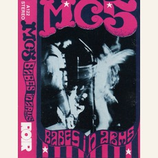 Babes In Arms mp3 Artist Compilation by MC5