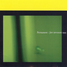 Permanent mp3 Artist Compilation by Joy Division