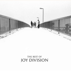 The Best Of Joy Division (UK Edition)
