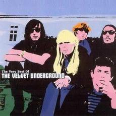 The Very Best Of The Velvet Underground mp3 Artist Compilation by The Velvet Underground