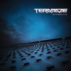 Anhedonia mp3 Album by Teramaze